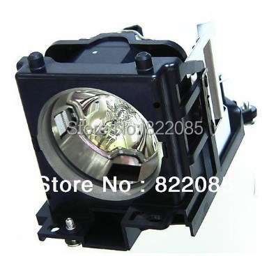 Free shipping Projector Lamp Bulbs DT00691 for CP-X440/X443/HX3080/HX4060/HX4080/X445/X440/HCP-6200 Wholesale<br><br>Aliexpress