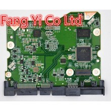 Buy Free HDD PCB Western Digital/ Logic Board /Board Number:2060-771822-002 REV for $15.00 in AliExpress store
