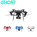RC Quadcopter EHang Ghost 4CH GPS 4 Axi GYRO iPhone Android App Controlled rc drone with