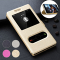 Case for Huawei P8 P9 P10 lite Case for Huawei Honor 5A Y5 Y3 Y6 II