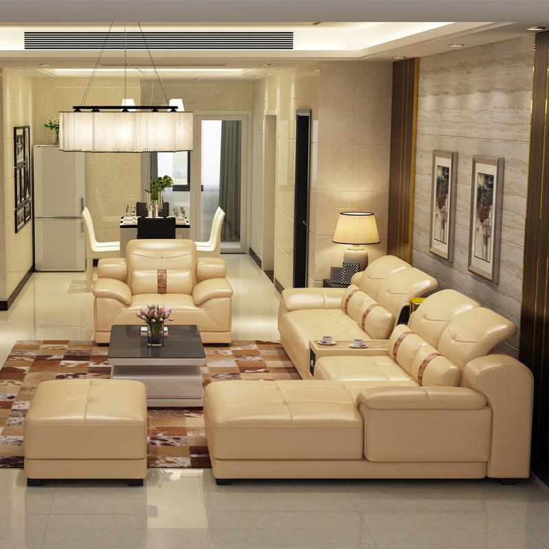 online kopen wholesale arabisch woonkamer meubels uit china arabisch woonkamer meubels. Black Bedroom Furniture Sets. Home Design Ideas