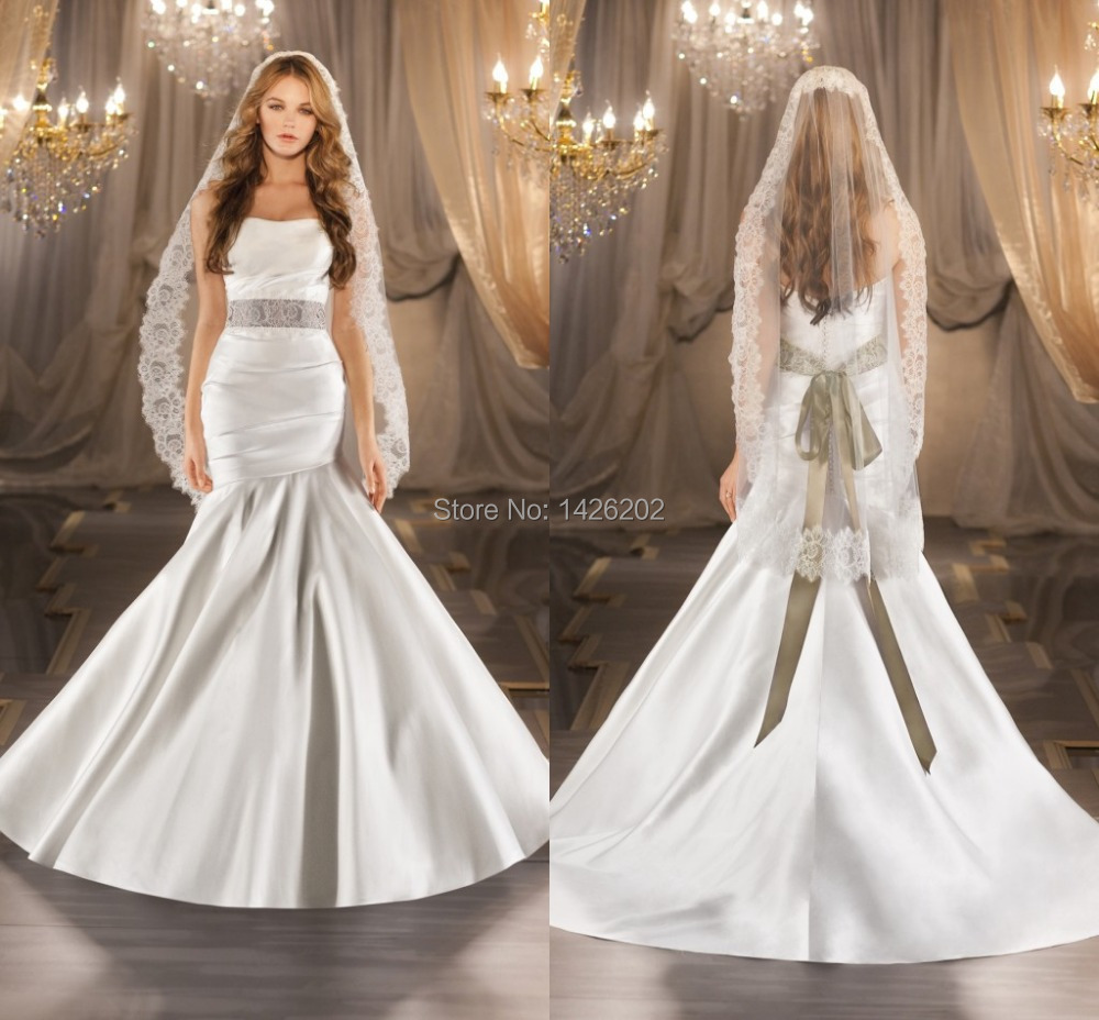 Wedding dresses: ebay plus size wedding dresses