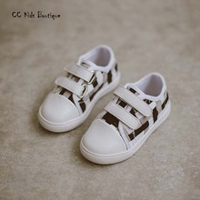 2016 new autumn baby sneakers girls black shoes for boys running sneakers toddler canvas sneakers kids fashion brand shoes(China (Mainland))