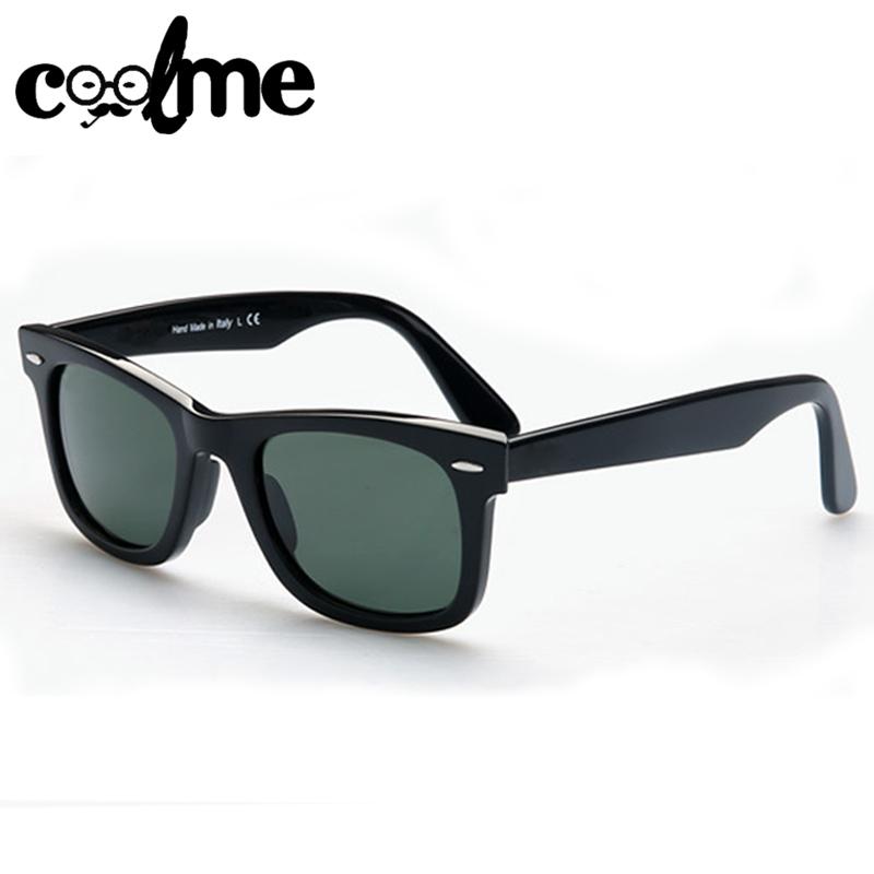 Men Wayfarer Sunglasses 2015 Fashion Polarized Sun Glasses Women Original Brand Designer Sunglass Polaroid Oculos De Sol DL4038(China (Mainland))