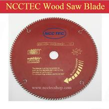 12 » 40 segmentos madera.c tct hoja de sierra circular GLOBAL envio gratis | 300 MM carburo de corte de bambú de madera rueda de disco