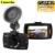 2015 Best Selling G30 2.7″ 170 Degree Wide Angle Full HD 1080P Car DVR Camera Recorder Motion Detection Night Vision G-Sensor