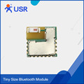 Q102 USR BLE101 Low Power Tiny Size V4 1 UART TTL Bluetooth Module Built in iBeacon