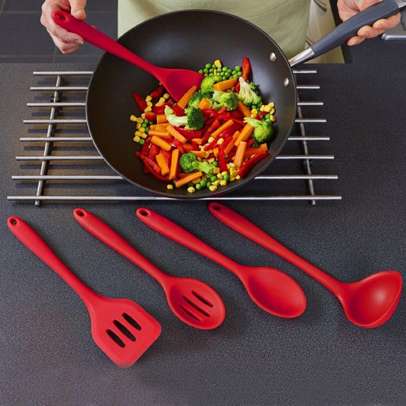 Наборы кулинарных инструментов из Китая