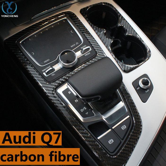 Acquista All 39 Ingrosso Online Audi Q7 Interni Da Grossisti