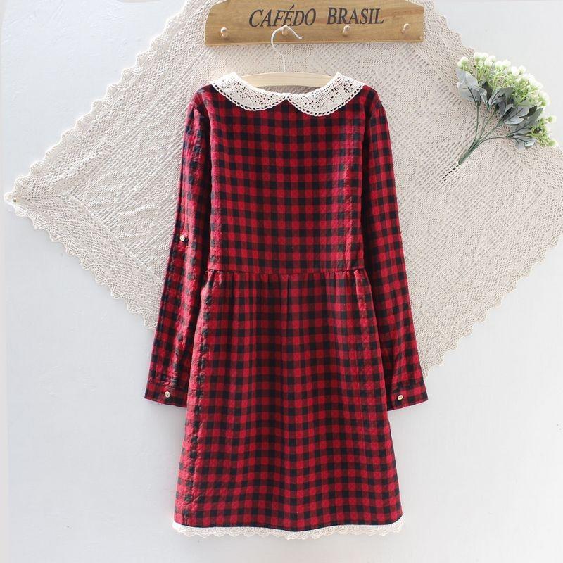 Женское платье Forest girls 2015 , al145