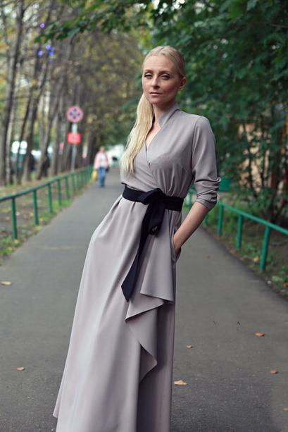 Женское платье Fashion maxi dress 2015 v/vestidos LYA1360 женское платье every day new dress fashion 6666 2015 mm