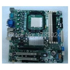 581495-001 MCP780v Motherboard 591598-001 581495-001 Refurbished(China (Mainland))