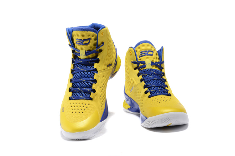 4595d054cc7c stephen curry shoes 5 price men cheap   OFF49% The Largest Catalog ...