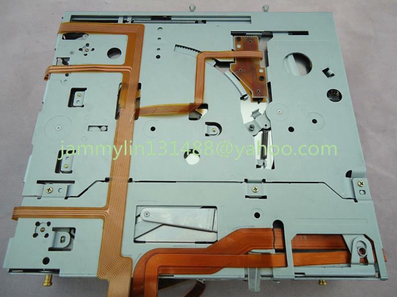 Wiring Diagram For Fujitsu Ten Car Stereo : Fujitsu ten car radio stereo audio wiring diagram