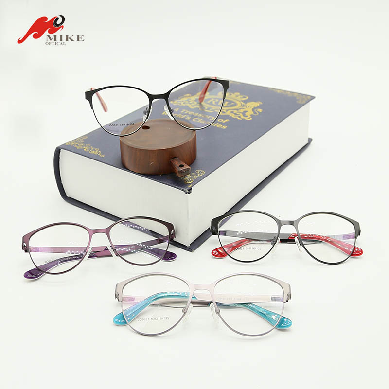 buy designer glasses  Buy Designer Glasses Promotion-Shop for Promotional Buy Designer ...