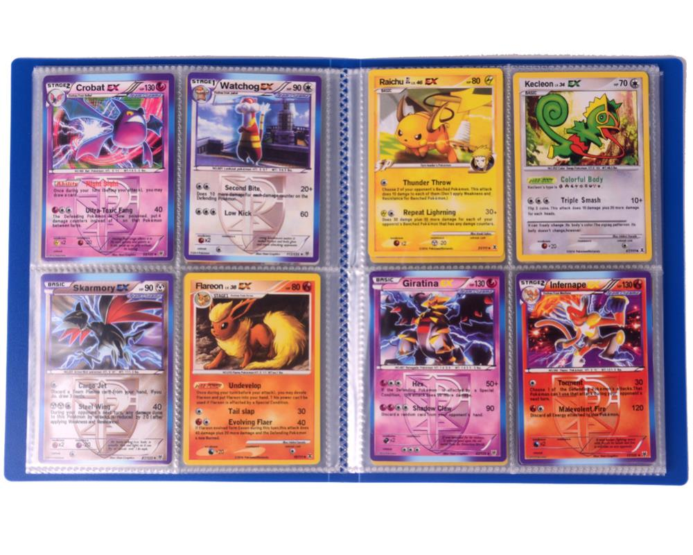 Fresh pokemon card sets alternativaazapatero org for Best cards of 2015