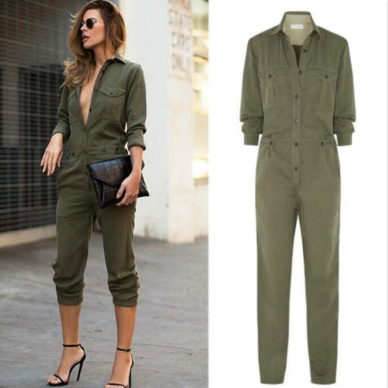 Lastest  Strap Jumpsuit Jean Jumpsuit For Men And Jumpsuits And Rompers Women