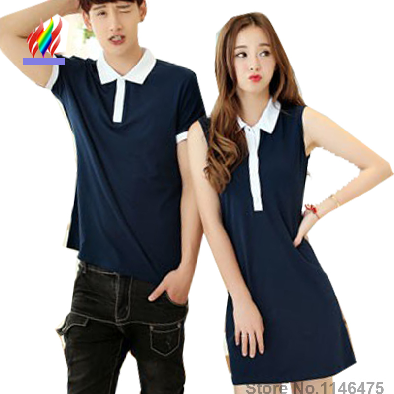 popular korean couple shirtsbuy cheap korean couple