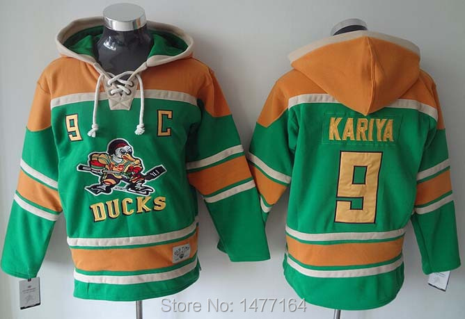 Duck Movie 2015 2015 New Anaheim Ducks 9 Paul