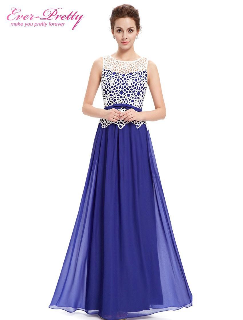 Online Get Cheap Orange Prom Dresses 2011 -Aliexpress.com ...
