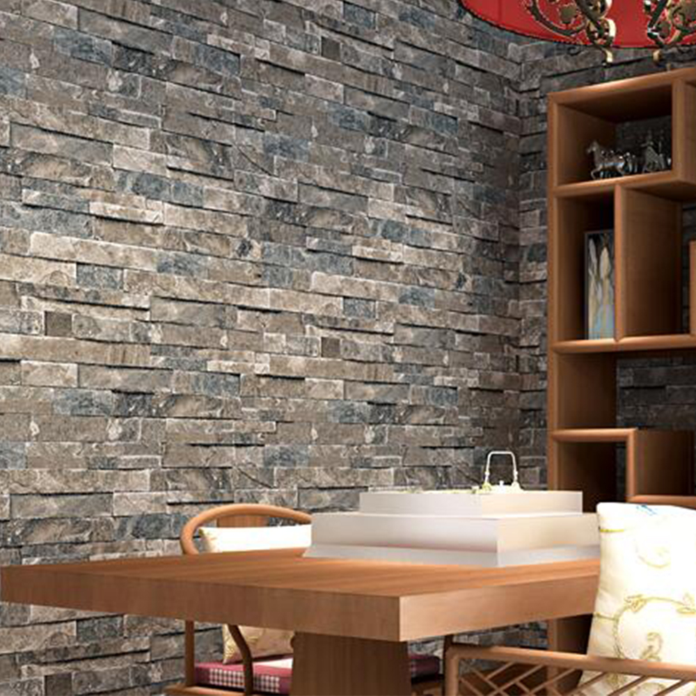 Brick sellers picture   more detailed picture about great wall 3d ...