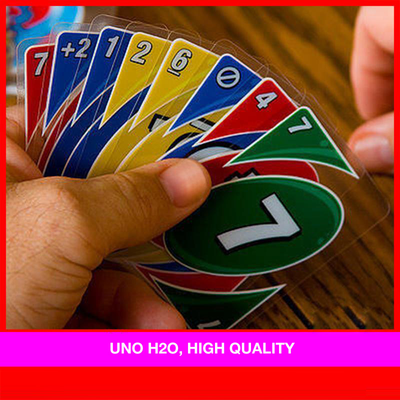Free shipping English version jungle speed board game, good package card game version party game, table game