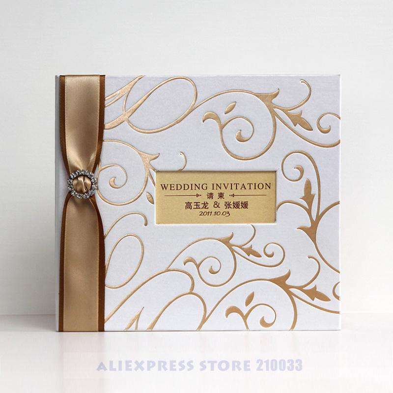 Precious Free Personalized u0026 Customized Printing Wedding ...