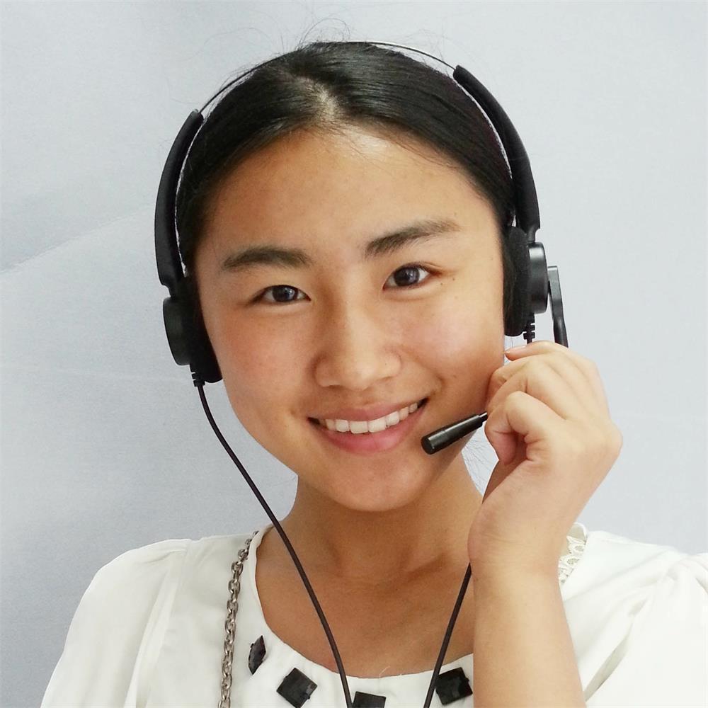 Service use 630 phone earphones treffic earphones computer pc headset customer headset call center earphones(China (Mainland))