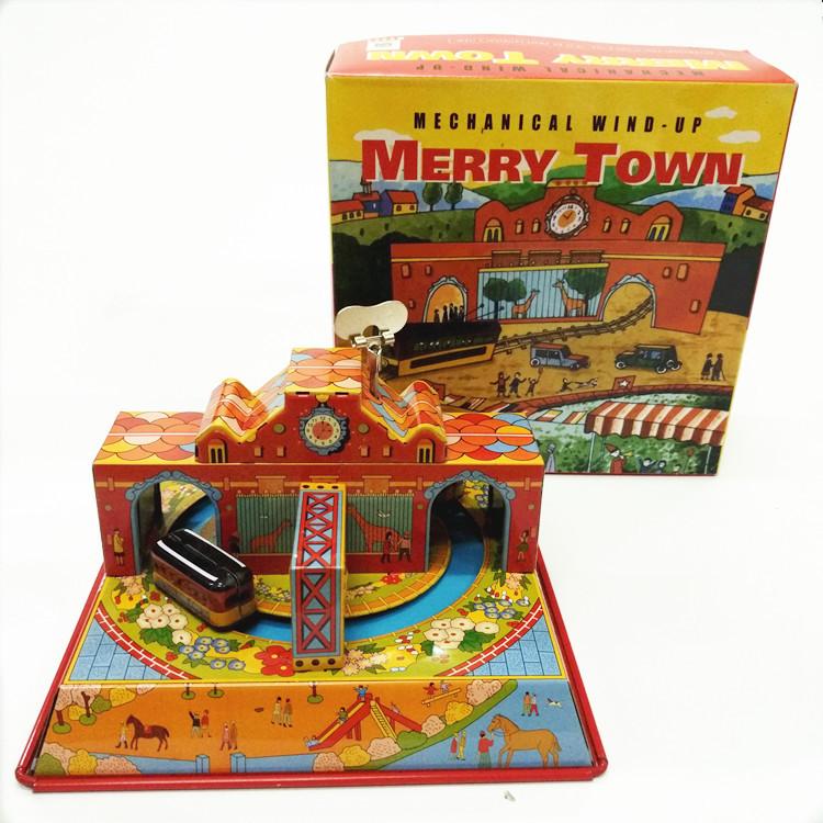 tain jouet de voiture promotion achetez des tain jouet de voiture promotionnels sur aliexpress. Black Bedroom Furniture Sets. Home Design Ideas
