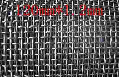 Гаджет  120mm*1.2mm 304 stainless steel mesh,  welded wire mesh, touch welding mesh, stainless steel wire mesh None Строительство и Недвижимость