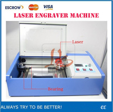 wholesale co2 laser