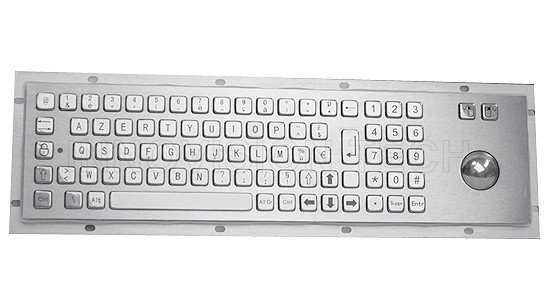 Здесь можно купить  Industrial Metal keyboard Dustproof, Waterproof,Anti- corrosion used in Bank, Funds service equipment Industrial Metal keyboard Dustproof, Waterproof,Anti- corrosion used in Bank, Funds service equipment Компьютер & сеть