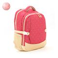 Hotsale Portable Multifunctional Large capacity Baby Diaper Backpack babyhouse nappy maternity infanticipate Changing bag Bolsas