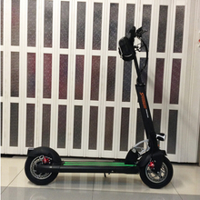 MYWAY upgrade SPEEDWAY 18.2AH 60km battery electric scooter mini folding electric bicycle adult lithium battery(China (Mainland))