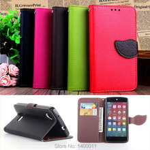 Buy LG Nexus5 Flip Leather Wallet Stand Cover Case Google Nexus 5 6 5X 6P mobile cell phone Cover Caque Google Pixel XL for $2.70 in AliExpress store