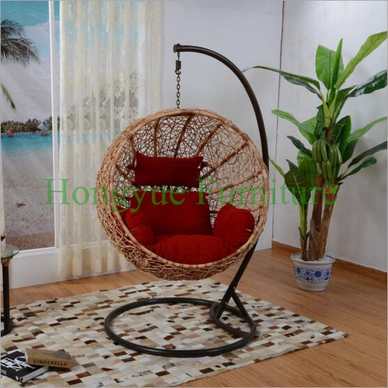 rattan h ngematte werbeaktion shop f r werbeaktion rattan. Black Bedroom Furniture Sets. Home Design Ideas