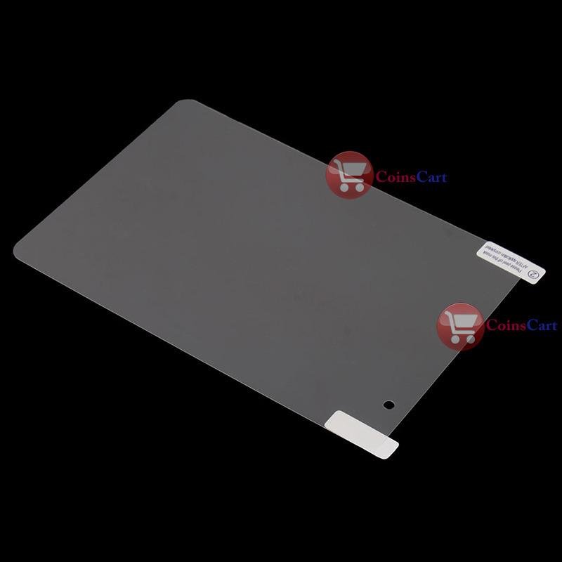 Защитная пленка для мобильных телефонов CoinsCart /7.9 Teclast P85 защитная пленка для мобильных телефонов 2 teclast x 98 tablet pc