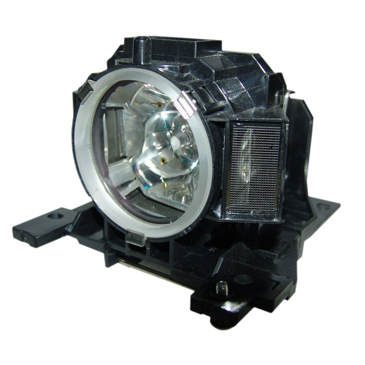 free shipping Projector lamp DT00893 for HITACHI CP-A52/ED-A101/ED-A111/CP-A200 with housing/case<br><br>Aliexpress