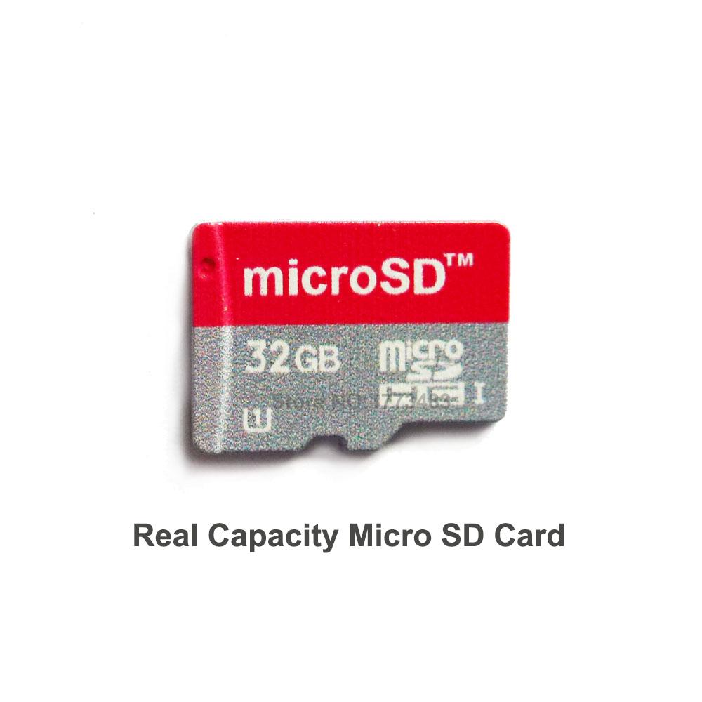 2016 Newest TF/micro sd card memory card 128GB class 10 64GB 32GB 16GB 8GB micro sd memory cards gift card adapter Free shipping(China (Mainland))
