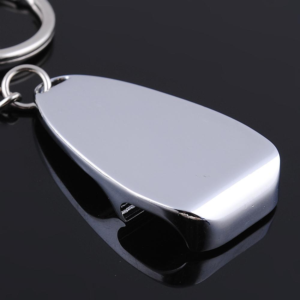 Production of the manufacturers of beer bottle opener keychain bottle opener bottle opener gx-060 general(China (Mainland))