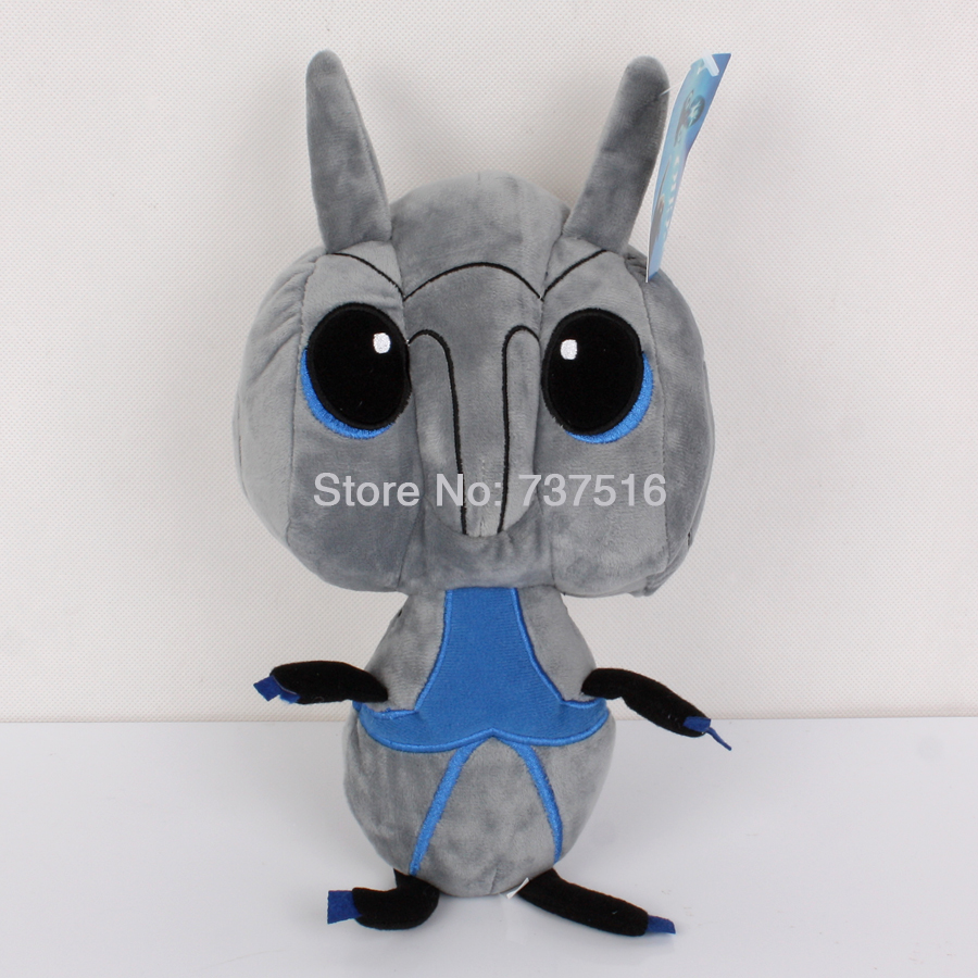 Earth To Echo Plush Popular echo toys-buy cheap echo toys lots from ...