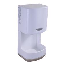 Вручную сушилка машина полностью — автоматическое датчик вручную сушилка вручную — сушка устройство автоматическое датчик вручную сушилка