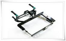 Lotus T580 Gimbal PTZ-A Single Axial Camera Mount Free Track Shipping
