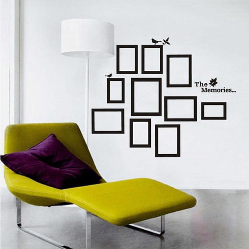 Bedroom Wall Art Decor – Bedroom Wall Art Decor