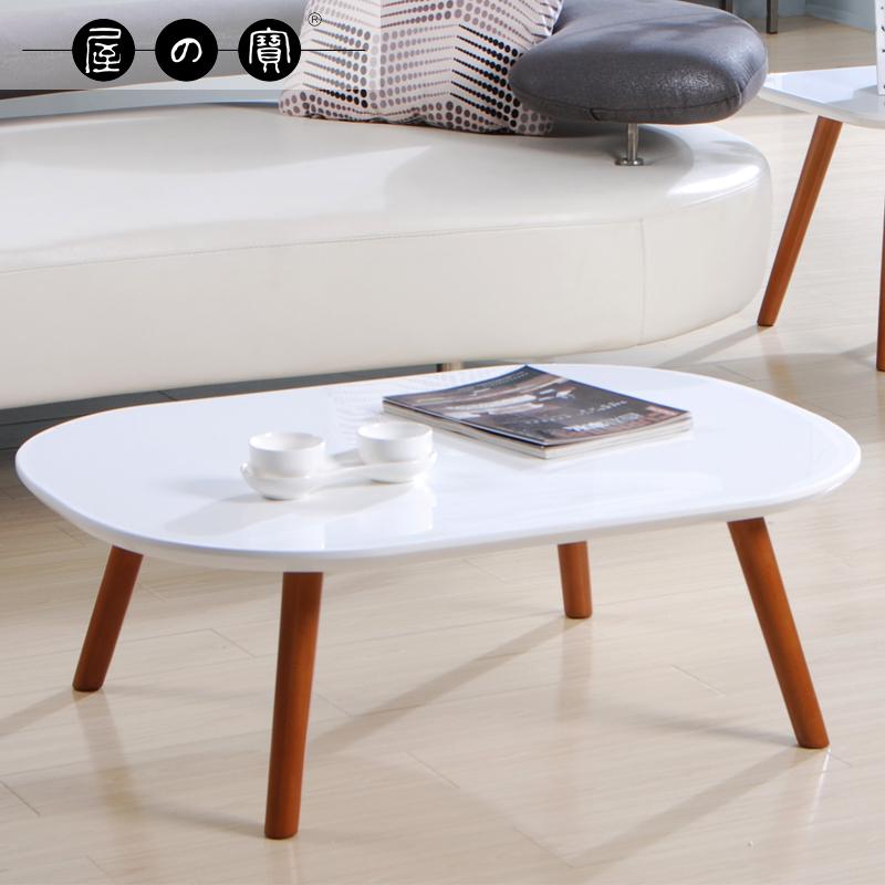 schatkamer witte verf ovale salontafel minimalistische moderne salontafel ronde salontafel ikea. Black Bedroom Furniture Sets. Home Design Ideas
