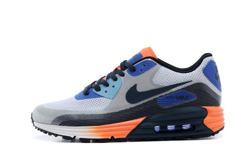 nike scarpe da corsa lunare