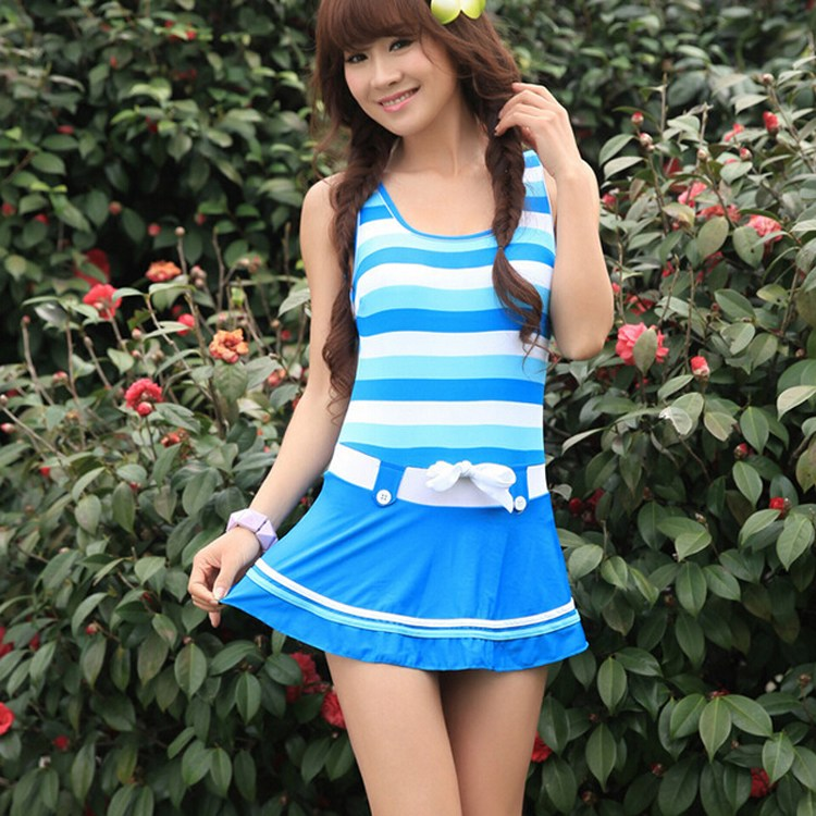 Vestidos De Baño Angel Azul: vestidos de vestidos halter fiable proveedores en Eastern Angel