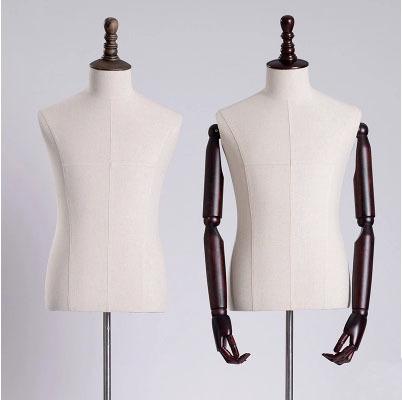 Fashion Adjustable Dress Form