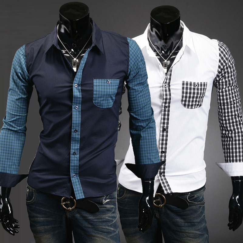 Cheap Men's Designer Clothes China Spring Men s Clothes