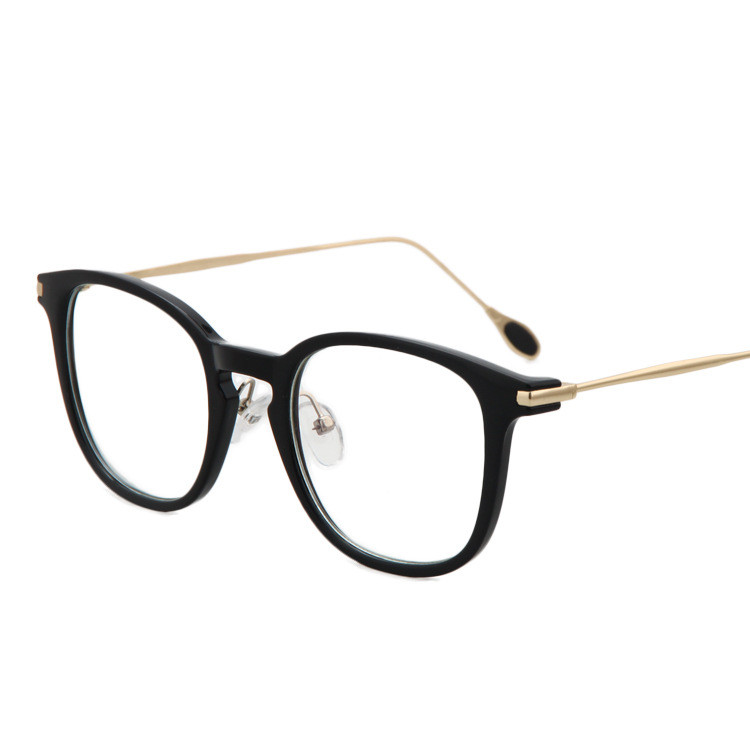 Eyeglasses Frame Square : Gallery For > Square Glasses Frames